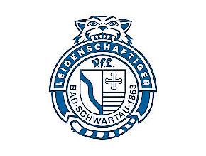 Vfl-Schwartau Logo