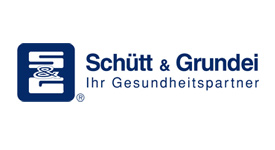 Schütt & Grundei
