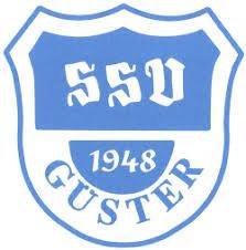 SSV Guester