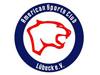 American Sports Club Lübeck e.V.