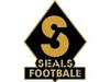 Seals Football